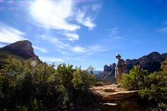 20171230 013 Sedona Brins Mesa hike (scottdm) Tags: 2017 az arizona brinsmesa december hike sedona travel usa winter unitedstates us