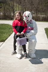 Easter-EGG-HHKY-2018 (8 of 205)