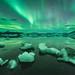 iceland_170916_9643