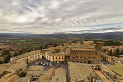 _DSC7088 (littleirons) Tags: orvieto umbria landscape panorama tetti roof