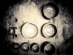 Bols - 01 - 07