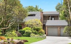 45 Stuarts Road, Katoomba NSW