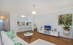 2/4 Buchan Avenue, Tweed Heads NSW