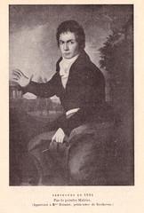 Anglų lietuvių žodynas. Žodis ludwig van beethoven reiškia Liudvikas van Beethovenas lietuviškai.
