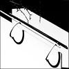 branches & shadows (Armin Fuchs) Tags: arminfuchs spring diagonal shadows branches niftyfifty square