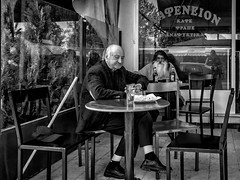 011/365 - Thessaloniki, street photography (Andreas Mamoukas Photography) Tags: thessaloniki macedonia greece street streetphotography macedoniagreece makedonia timeless macedonian macédoine mazedonien μακεδονια македонија