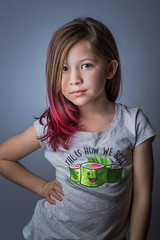 THIS Is How We Roll (Dustin Graffa) Tags: kids children family mom dad mother father photography childphotography girl daughter