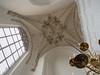 Plafond / Ceiling (Jeroen Hillenga) Tags: kerk church deventer