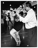 WLA-180416-megan-do-0001 (tangobiker) Tags: socialdance argentinetango