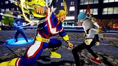 My-Hero-Ones-Justice-160418-004