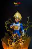 Dragon Ball - SCultures 6 - Super SS Vegeta (Reboot)-3 (michaelc1184) Tags: dragonball dragonballz dragonballsuper saiyan vegeta supervegeta banpresto anime manga japan toys figures craneking