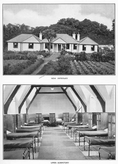 1949 edition.