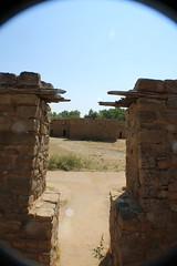 IMG_3798 (Egypt Aimeé) Tags: narrows zion national park canyons pueblos utah arizona