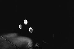 Vivienda unifamiliar en Villanueva de Duero (ruheca | Fotografia de Arquitectura y mucho +) Tags: 2018 arquitecturaespañola castillayleon policarbonato rehabilitacion residencial valladolid villanuevadeduero viviendaunifamiliar architecture architecturephotography arquitectura entrearquitectura españa fotografiadearquitectura grava house javierarias ladrillo luz madera moderna spain susanagarrido wwwentrearquitecturacom esp