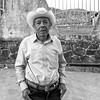 Don Elías (Marcos Núñez Núñez) Tags: oaxaca totontepec portrait retrato sombrero mixe médico tradicional bw blackandwhite streetphotography streetportrait ruralphotography