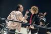 Arcade Fire @ Sportpaleis 2018 (Nick De Baerdemaeker) (enola.be) Tags: arcade fire sportpaleis 19 april 2018 antwerpen belgium infinite content