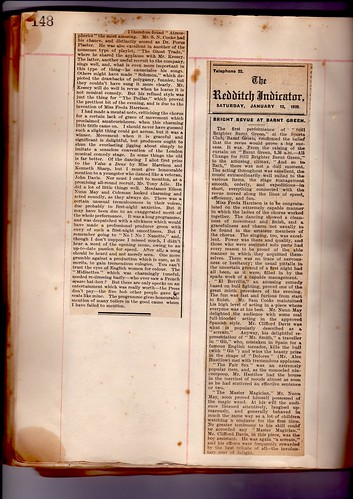 1929: Jan Review 4