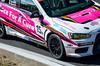 ASO_8003.jpg (Former Instants Photo) Tags: b6hr bathurst6hour lancerevo mitsubishi mountpanorama motorsport racing