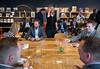 CID café: Sociaal inclusief CID: maatschappelijke betrokkenheid in de praktijk (MOment Communicatie) Tags: denhaag nederland