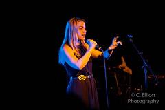Maggie Koerner @ 191 Toole (C Elliott Photos) Tags: maggie koerner 191tooleintucson rialtotheatreintucsonaz alternative indie funk soul galactic singersongwriter