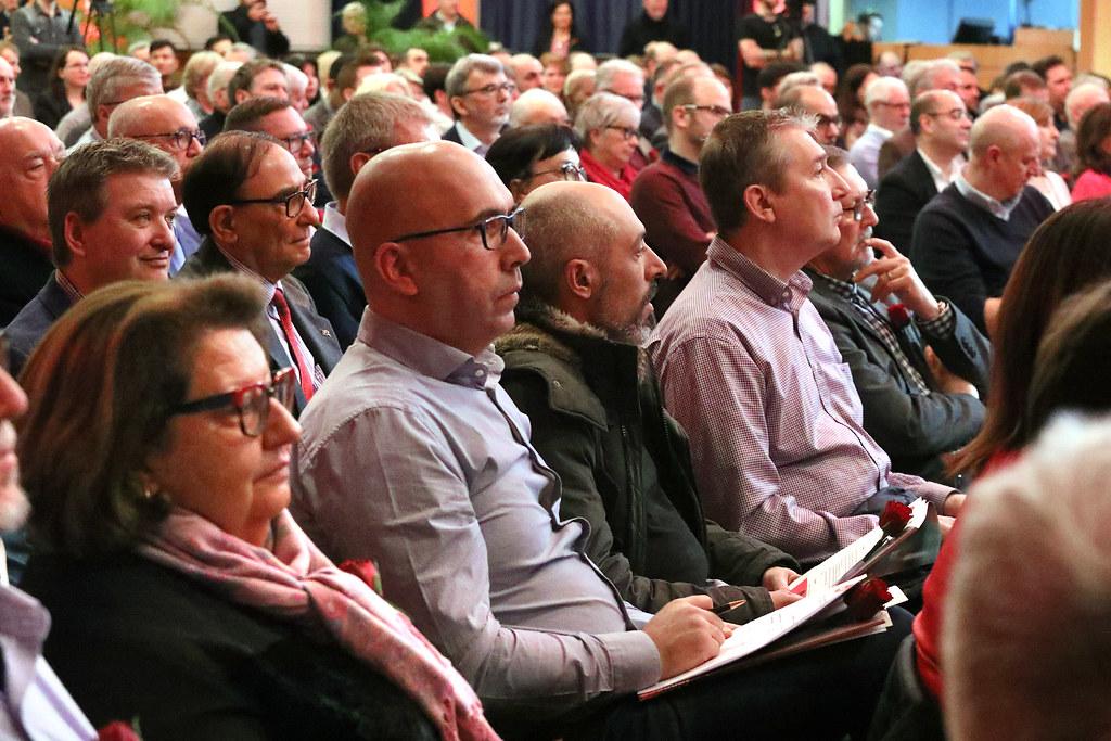 LSAP_Landeskongress_Strassen_2018__0294