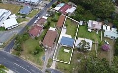 40 Walter Morris Close, Coffs Harbour NSW