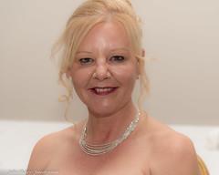 DSC_0284-2 (John Hickey - fotosbyjohnh) Tags: 2018 event iwd internationalwomensday march2018 woman flash person female portrait lady nikon nikond750