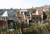 Terrasses des Minimes (Liège 2018) (LiveFromLiege) Tags: liège luik wallonie belgique architecture liege lüttich liegi lieja belgium europe city visitezliège visitliege urban belgien belgie belgio リエージュ льеж coteaux coteauxdelacitadelle citadelle tourdesvieuxjoncs terrassesdesminimes