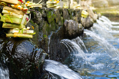 20180324DSC04952 (mchlphlmnn) Tags: indonesien bali watertemple temple tempel wasser springbrunnen spirit