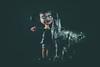 collection dark | março, 2018. (kassiamelo) Tags: photography photo photographer girlphotographer vscofilm vsco vscoedit light shadows lightroom dark darkness simple minimalism minimal collectiondark canon 1855mm black alternative grunge