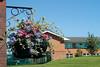 Donice wiszące FullBloom™ (Glasdon Europe AB Polski) Tags: glasdon fullbloom donice samonawadniające wiszące kwiatów zatrzymaniuwody donicedokwiatów atrakcyjnie