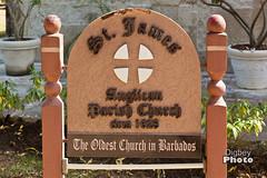 Barbados - 2017-1 (@Digbeyphoto) Tags: barbados caribbean stjameschurchbarbados bridgetown saintmichael bb
