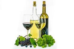 Tratamente Naturiste cu Vin (csimion77) Tags: tratamentenaturiste vin digestie sange alcool infectiileintestinale gripa febra