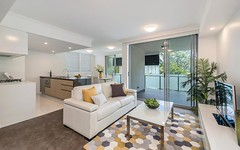 14/56 Bellevue Tce, St Lucia QLD