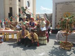 180524-03 В Кабардино-Балкарии отметили День славянской письменности