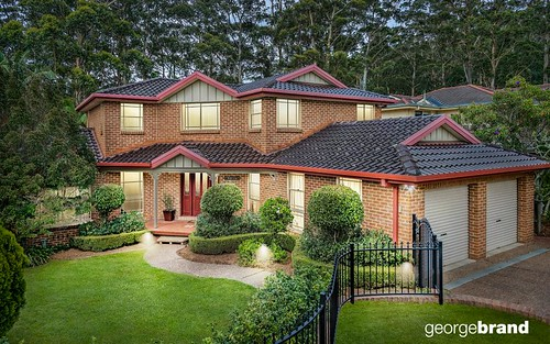29 Windemere Dr, Terrigal NSW 2260