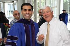 IMG_7150 (Seton Hall Law School) Tags: seton hall law school graduation