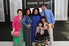 IMG_7138 (Seton Hall Law School) Tags: seton hall law school graduation