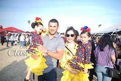 San Cristobal Fest