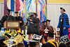 """New photo added to """"Camera Roll"""" (gailtowns) Tags: ifttt ios photos commencement education graduation lakewood nj unitedstates usa"""