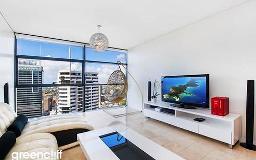 5206/101 Bathurst St, Sydney NSW
