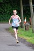IMG_7575 (richie_deane1970) Tags: fab4 knowsleyharriers running