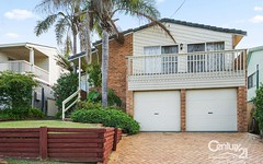 579 The Entrance Road, Bateau Bay NSW