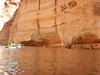 hidden-canyon-kayak-lake-powell-page-arizona-southwest-0351 (Lake Powell Hidden Canyon Kayak) Tags: kayaking arizona kayakinglakepowell lakepowellkayak paddling hiddencanyonkayak hiddencanyon slotcanyon southwest kayak lakepowell glencanyon page utah glencanyonnationalrecreationarea watersport guidedtour kayakingtour seakayakingtour seakayakinglakepowell arizonahiking arizonakayaking utahhiking utahkayaking recreationarea nationalmonument coloradoriver antelopecanyon gavinparsons craiglittle