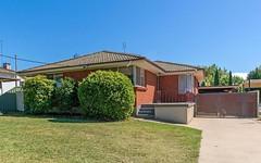 63 Gardiner Road, Orange NSW