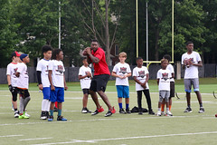 """2018-tdddf-football-camp (72) • <a style=""""font-size:0.8em;"""" href=""""http://www.flickr.com/photos/158886553@N02/27553616477/"""" target=""""_blank"""">View on Flickr</a>"""