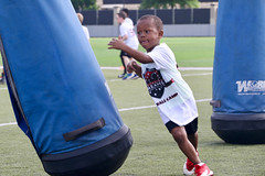 """2018-tdddf-football-camp (64) • <a style=""""font-size:0.8em;"""" href=""""http://www.flickr.com/photos/158886553@N02/27553620877/"""" target=""""_blank"""">View on Flickr</a>"""