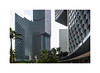 DUO Residences 02 (Dick Snaterse) Tags: duo canon singapore duoresidencessingapore duoresidences dicksnaterse ©2018dicksnaterse 1fraserstreet olescheeren buroolescheeren