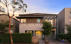 8 Henricks Ave, Newington NSW