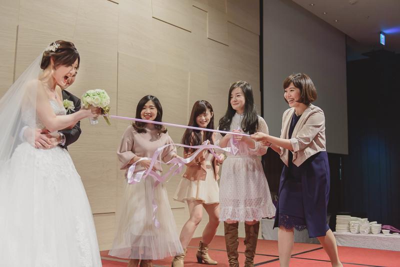 芙洛麗婚宴,芙洛麗婚攝,芙洛麗,新祕靜怡,芙洛麗8樓宴會廳,婚禮主持NINA,MSC_0037